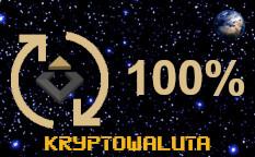 100% zysków z giełdy ZENIQ Exchange
