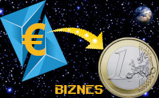 Wypłata prowizji w EURO z Safir